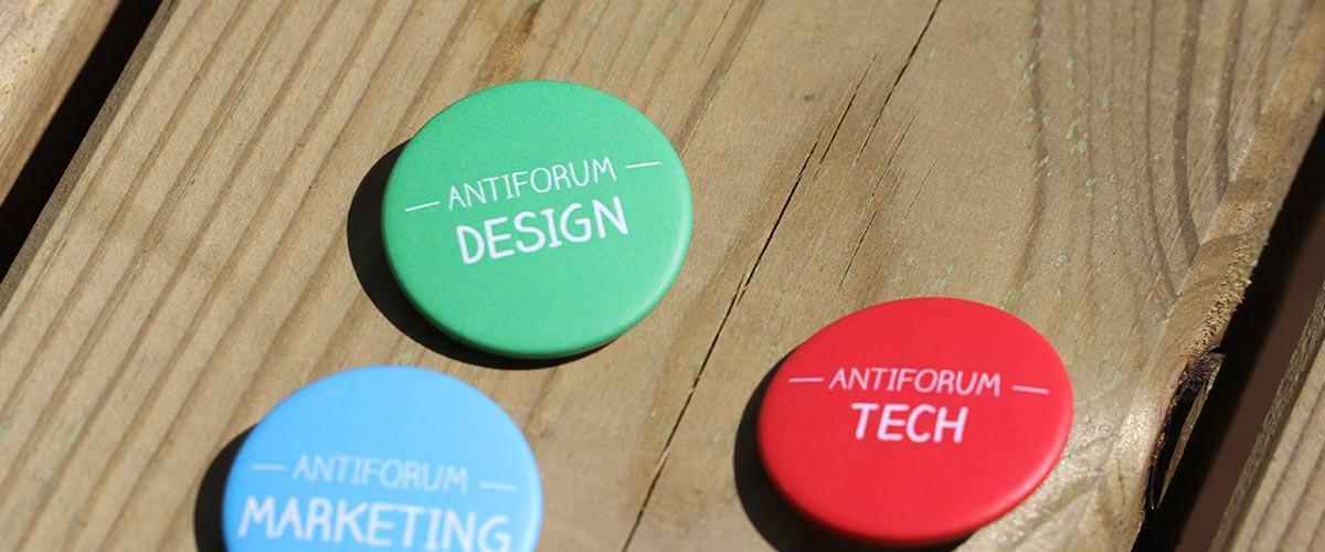 antiforum forum-entreprises