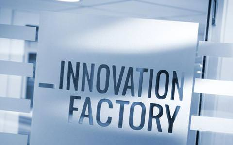 Innovation Factory