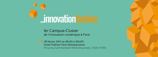lancement du campus-cluster