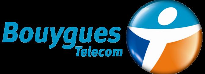 évenement avec Bouygues Telecom