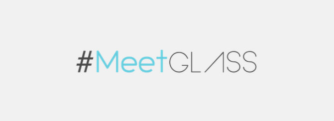 MeetGlass