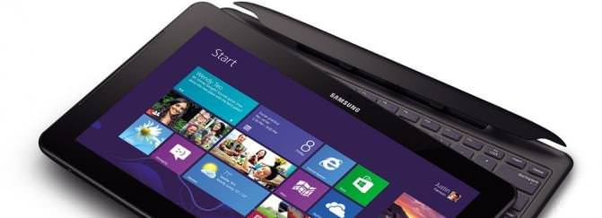 Samsung Smart Challenge