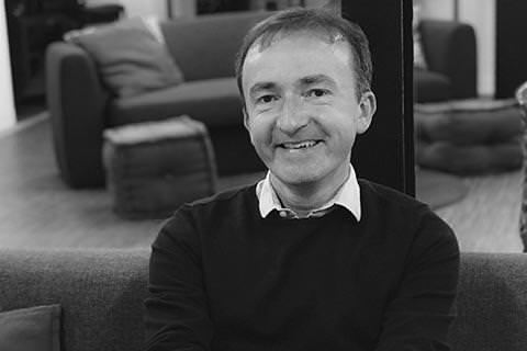 Sébastien-Fouqueteau-intervenant-datavisualisation