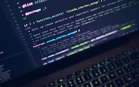 débouchés école informatique, expert en cybersécurité