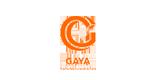 gaya logo