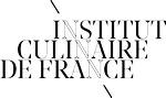 institut culinaire de France