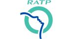 RATP partenaire de la web school factory, école du web