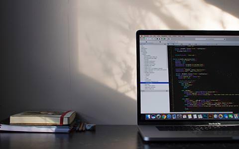 métier chef de projet web technique