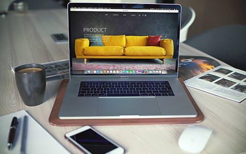 Métier web design, conception digitale et création web : Directeur artistique