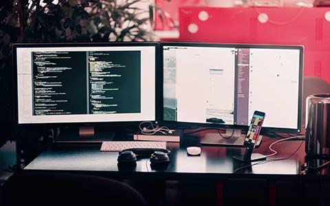 salaire métiers informatique directeur systèmes informations