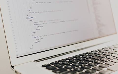 métier intégrateur web