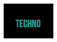 métiers web technologies web school