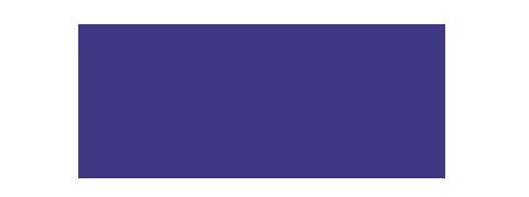 PSL université logo