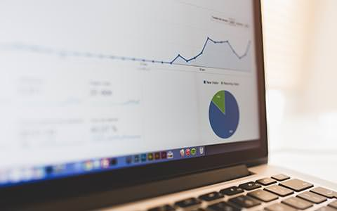 salaire métiers web marketing traffic manager