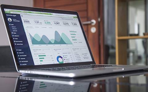 salaire métiers responsable web marketing