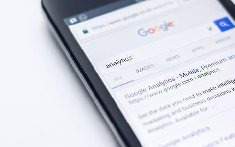 salaire métiers webmarketing responsable seo