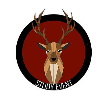 study event