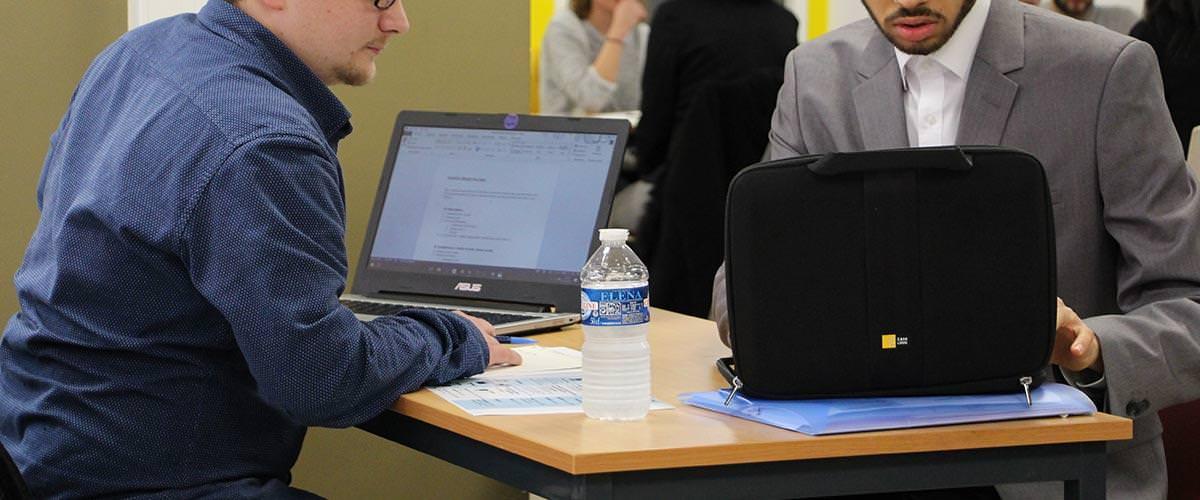 Top écoles web salaire élevé clé