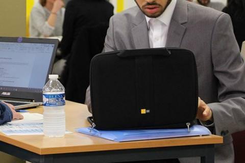 métier numérique web school