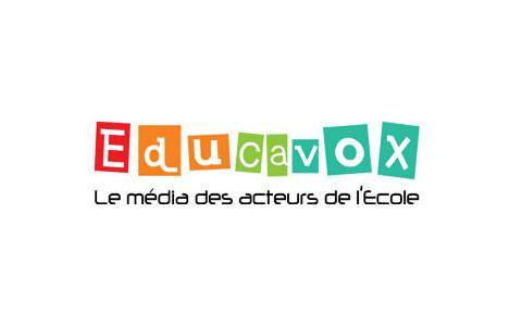 educavox logo