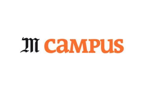 lemonde campus