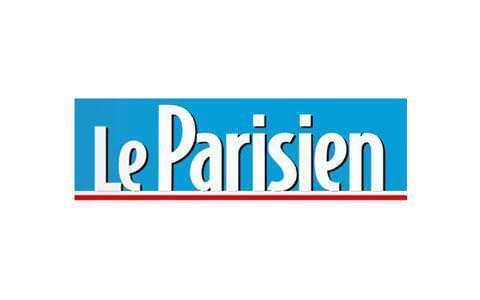 la parisien etudiant