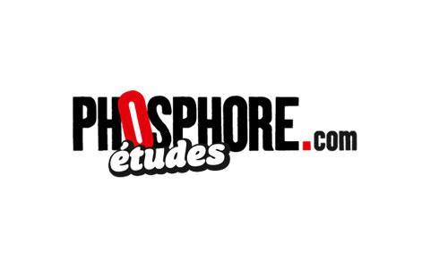 phosphore web school factory