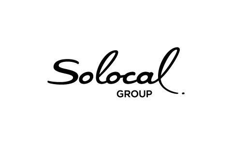 Solocal Group et la Web School Factory