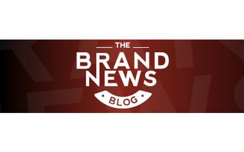 The brandnewsblog