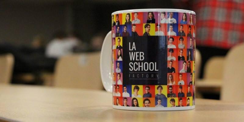 mug web school