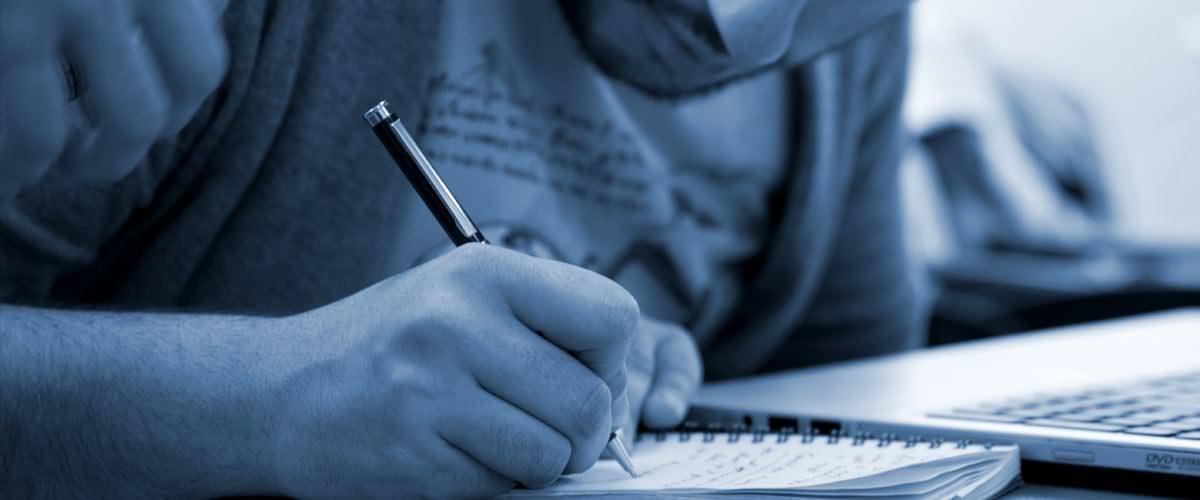 admission master digital web