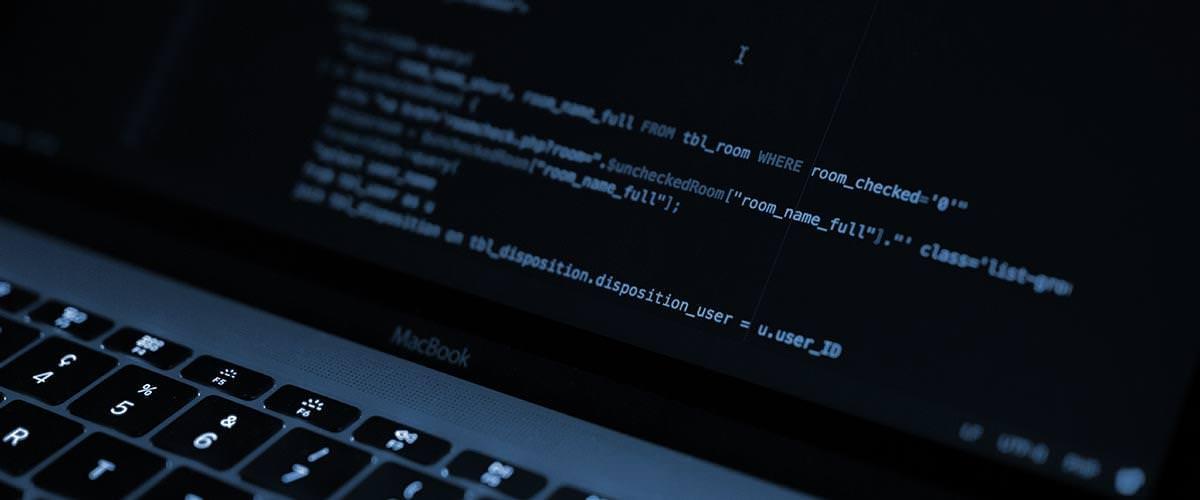 Métiers informatique technologies numériques