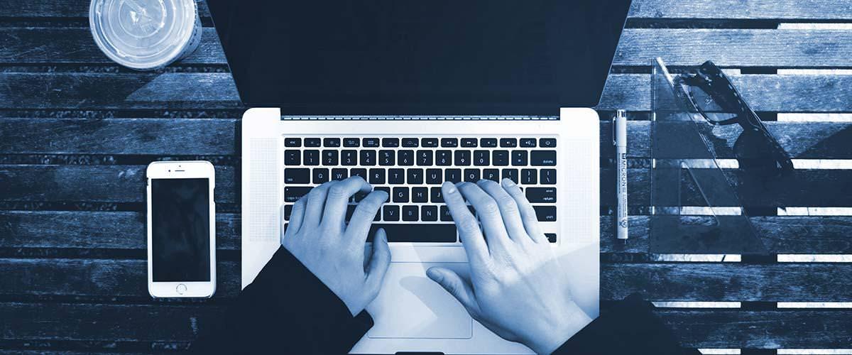 métiers du web et digital