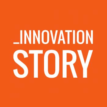 Blog Innovation Story