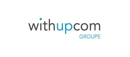 withupcom