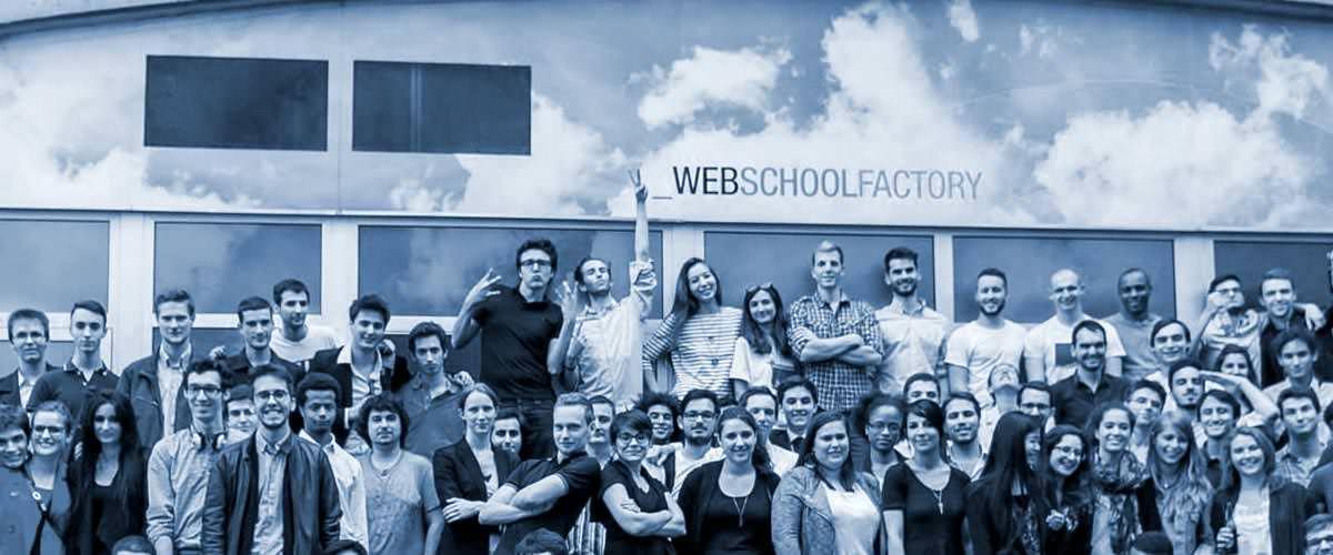 Associations - vie de l'école