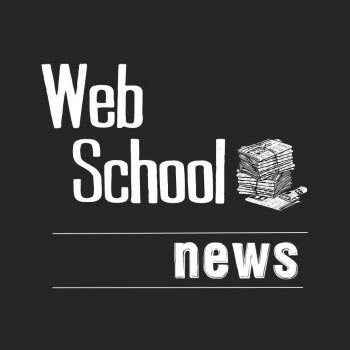 Web School News
